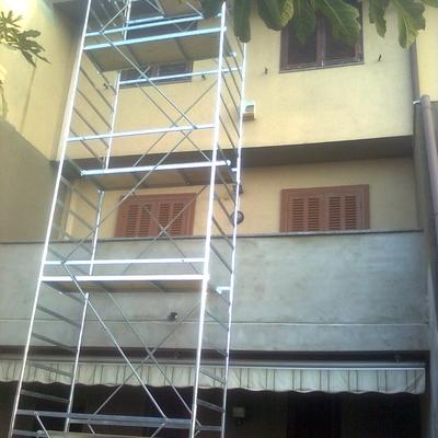 Interventi di manutenzione straordinaria costi a milano - Interventi di manutenzione straordinaria ...