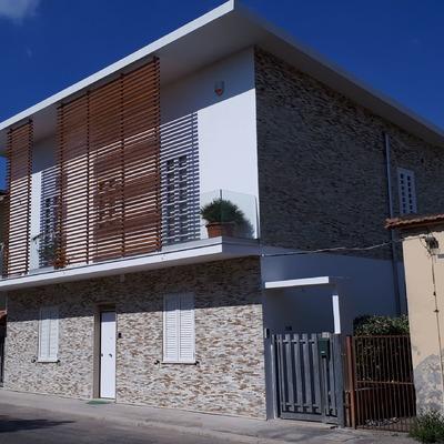 Casa Marazzita 3