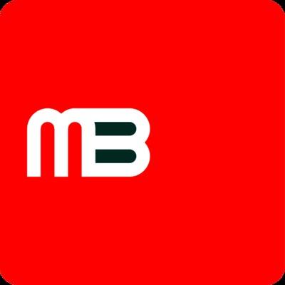 mb studio progettazione