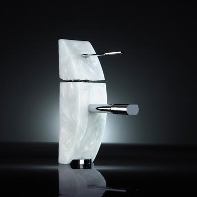 Miscelatore lavabo