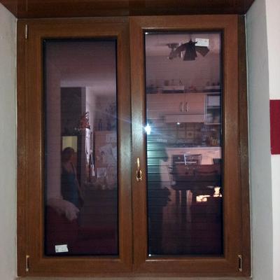 Prezzi per installare porte da esterno in pvc a roma - Porta finestra misure ...
