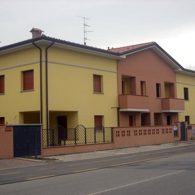 n°10 appartamenti