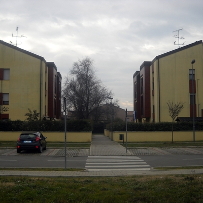 n°20 appartamenti