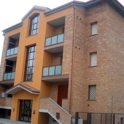 n° 6 appartamenti