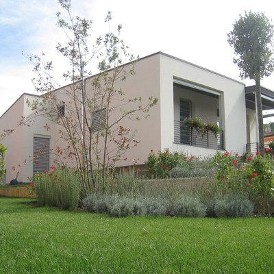 ennegi house