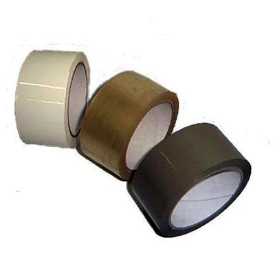 nastri adesivi