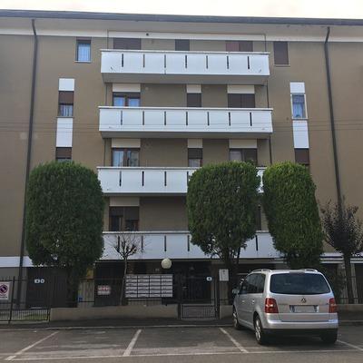 La sostituzione della caldaia in un condominio - Padova