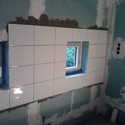 Nuova installazione impianto idrico