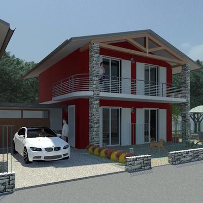 Nuova Villa 2