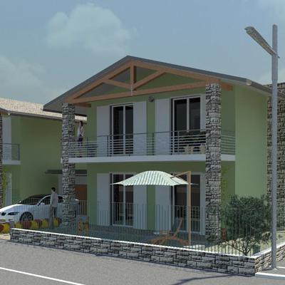 Nuova Villa