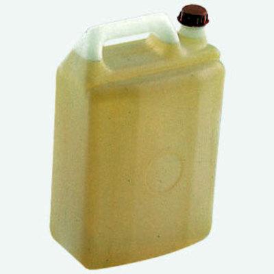 Olio idraulico specifico BFT