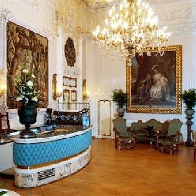 Palazzo Brancaccio 2