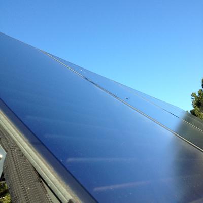Pannelli Solari 3