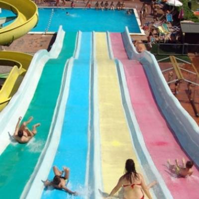 Mav piscine srls zibido san giacomo for Costi di costruzione della piscina