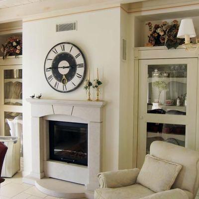 Prezzi pareti in cartongesso good excellent finest latest - Prezzo parete in cartongesso ...