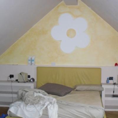 pareti e cobntropareti