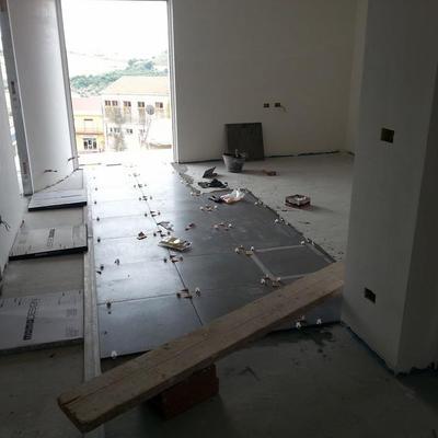 pavimentazione momodesign
