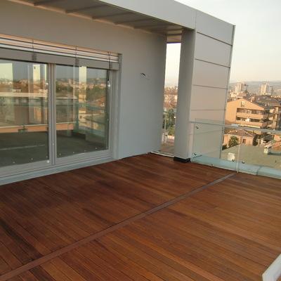 pavimenti esterni in ip