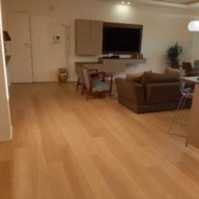 Appartamento 2