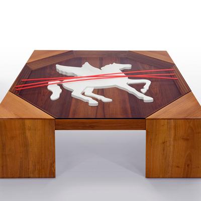progettazione e realizzazione mobili per interni minotti