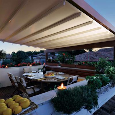 Nuova gam di arbore michele foggia - Tenda da tetto oasis ...