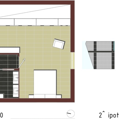 Casa D'Arpino 2
