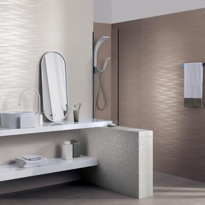 preventivo piastrelle bagno online - habitissimo - Rivestimenti Bagno Moderno Piccolo