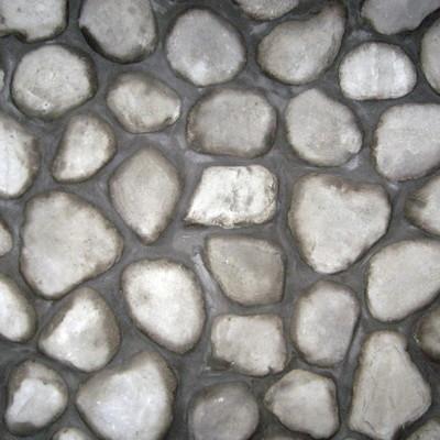 pietra  per rivestimento