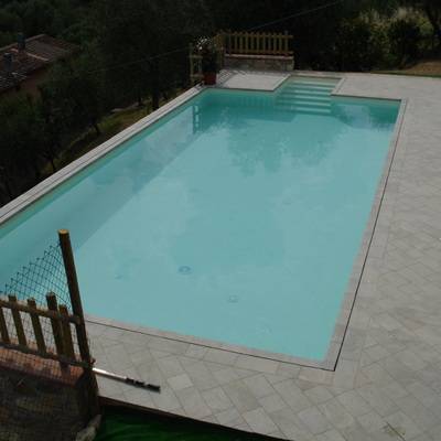 piscina 10x5x1.50 alex