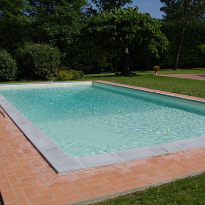 piscina 11x6x1.50x2.50 milano