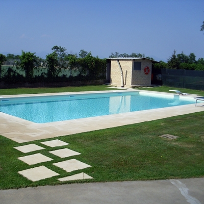 piscina 6 x 12