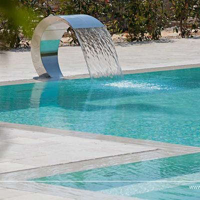 piscina_cascata
