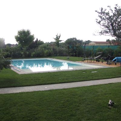 piscina+giardino