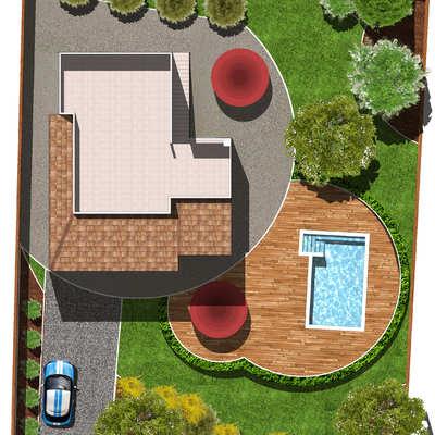 Casa Bellotti 3
