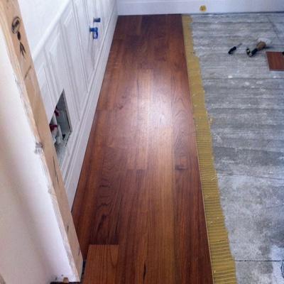Plank 140