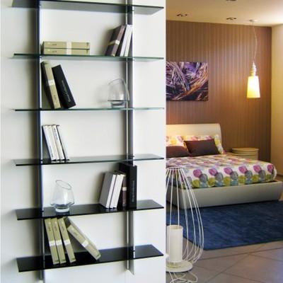 Point Libreria Y