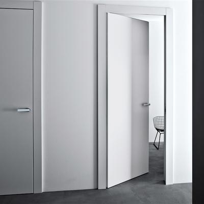 Porta interna - Filo 55