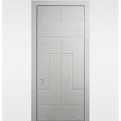 Porta mod. Labyrinth