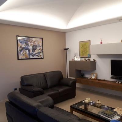 Casa Mattioli 7