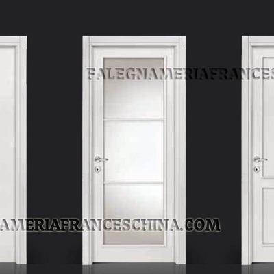Porte interne - Laminato