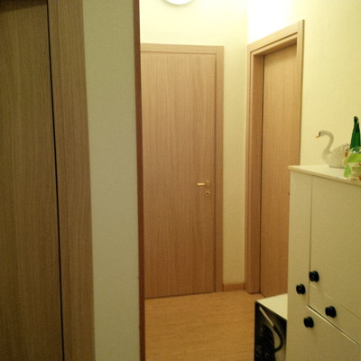 Porte interne - Staranzano - GO