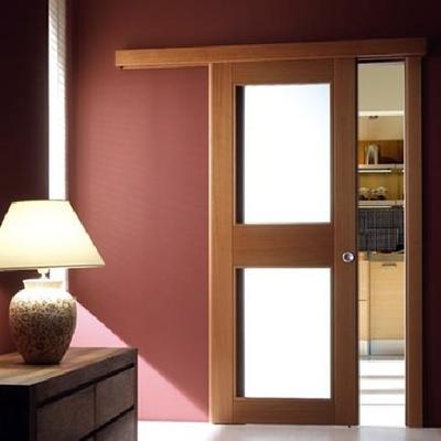 Porte per interno.