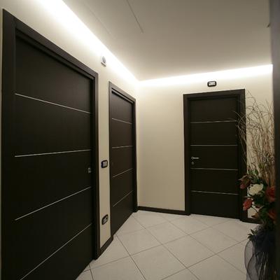 porte zappino costruzioni