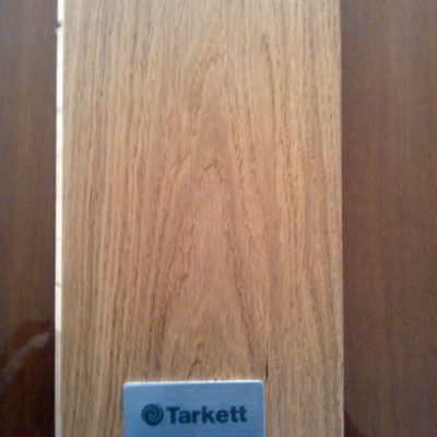 prefiniti  legno  Rovere Natur spazzolato