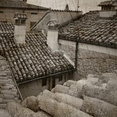 Residenza in centro storico a Cremona