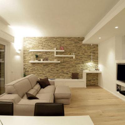 ristrutturazione completa appartamento Rimini