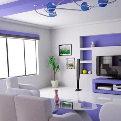 pulizie fondo appartemento