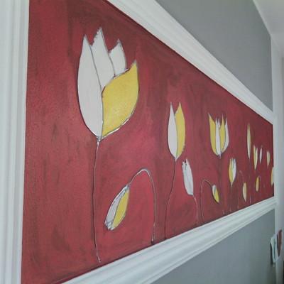 quadri a parete