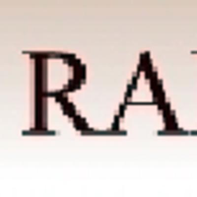 R.A.K. Ceramiche