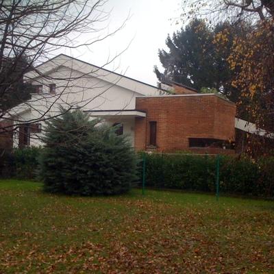 Recupero sottotetto abitazione privata
